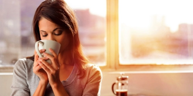 kopi-bagi-wanita-4